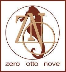 Zero Otto Nove