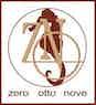 Zero Otto Nove logo