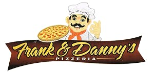 Frank and Danny's