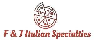 F & J Italian Specialties