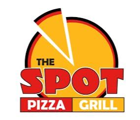 Spot Pizza Grill