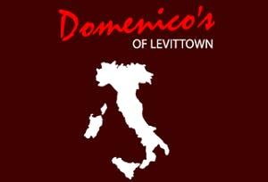 Domenico's Of Levittown