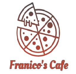 Franico's Cafe