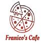 Franico's Cafe logo