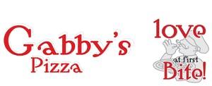 Gabby's Pizza & Pasta