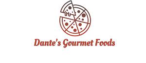 Dante's Gourmet Foods
