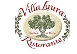 Villa Laura Restaurant