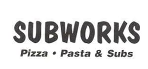 Subworks Pizza & Subs