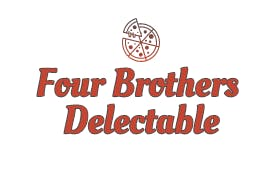 Four Brothers Delectable