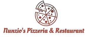Nunzio's Pizzeria & Restaurant