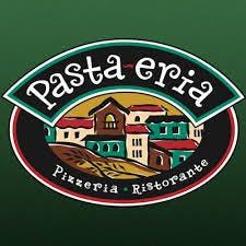 Pasta-Eria Pizzeria