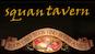 Squan Tavern logo