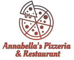 Annabella's Pizzeria & Restaurant