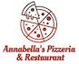 Annabella's Pizzeria & Restaurant logo