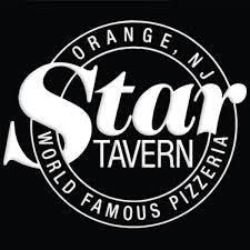 Star Tavern & Pizzeria