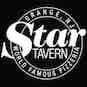 Star Tavern & Pizzeria logo