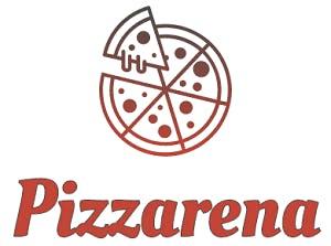 Pizzarena