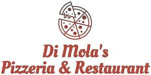 Di Mola's Pizzeria & Restaurant