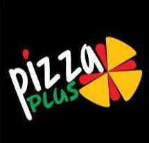 Pizza Plus