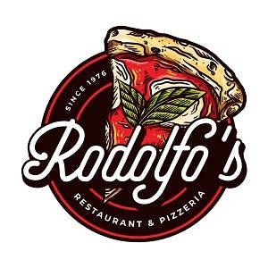 Rodolfo's Pizzeria