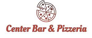 Center Bar & Pizzeria