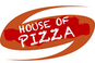 House Of Pizza logo