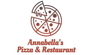 Annabella's Pizza & Restaurant