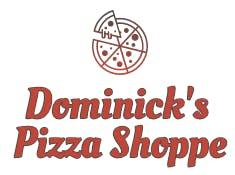 Dominick's Pizza Shoppe