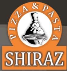 Shiraz Pizza & Pasta