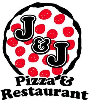 J&J Pizzeria And Restaurant