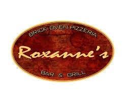 Roxanne's Brick Oven Pizzeria Bar & Grill