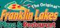Franklin Lakes Pizza & Restaurant logo