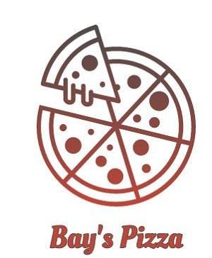 Bay's Pizza