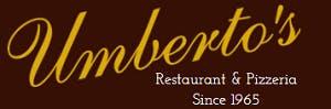 Umberto's Of Sayville
