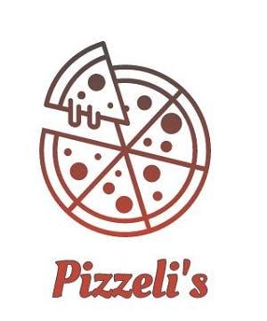 Pizzeli's