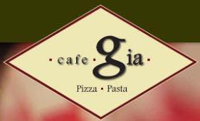 Cafe Gia