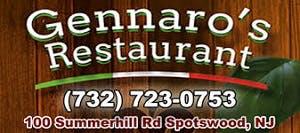 Gennaro's Restaurant