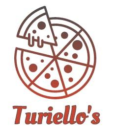 Turiello's Pizza House & Restaurant