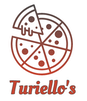 Turiello's Pizza House & Restaurant logo