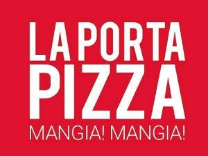 La Porta Pizza