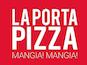 La Porta Pizza logo