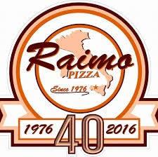 Raimo Pizzeria