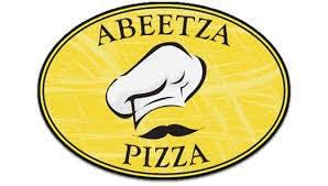Abeetza Pizza