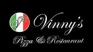 Vinnie's Ii Pizzeria & Rstrnt