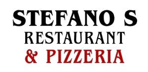 Stefano's Pizza & Restaurant
