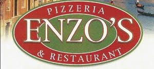 Enzo's Pizzeria & Restaurant