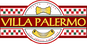 Villa Palermo logo