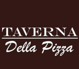 Taverna Della Pizza