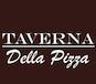 Taverna Della Pizza logo