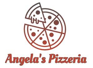 Angela's Pizzeria
